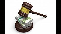 ACC approves 8 cases against audit officials...