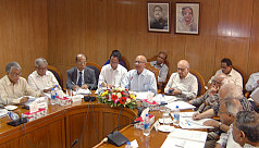 Educationists demand stern action against...