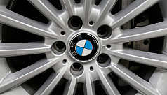 BMW's $1bn plant surfs Mexican investment...