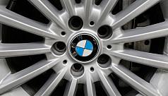 BMW admits diesel emissions manipulation, recalls 12,000 cars