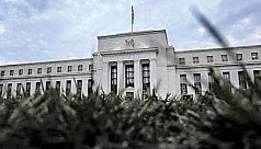 Worried on low inflation, Fed seen offering...