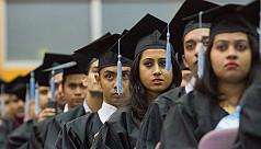 APUB: Amendment to Private University...