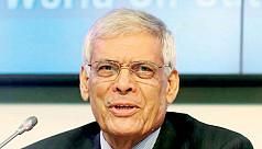 OPEC Secretary-General: Don't panic,...
