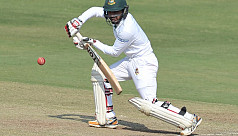 Mominul blasts unbeaten 169 for East...