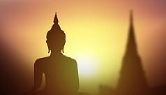 Let Buddha Purnima foster peace across...