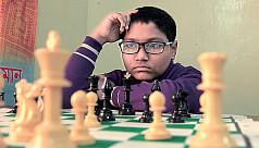 Bangladesh finish 19th in World Youth...