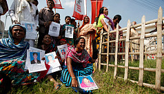 Remember Rana Plaza all year round