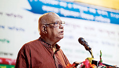 Muhith: People are not following building...