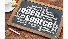A Digital Bangladesh needs open-source...