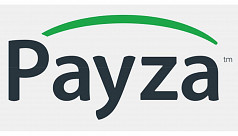 Payza's E‐wallet introduces Bangladeshi...