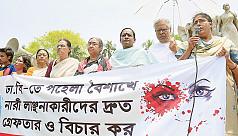 JU teachers-students demand proctor's...