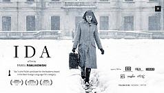 Ida: winner of Best Foreign Language...