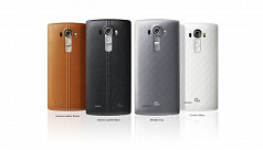 G4 from LG