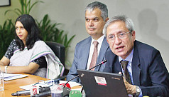 World Bank approves $560m projects to...