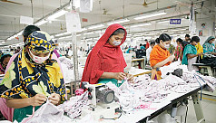 29 more factories complete CAP of Alliance...