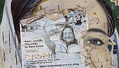 Salafi secularists of Bangladesh