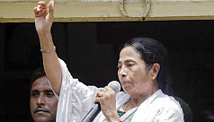 Mamata: We'll shelter those excluded...