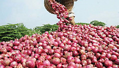 Will onion prices ever come down in...