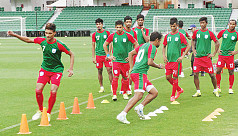 Bangladesh preliminary squad named for...