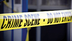 Girl's decomposed body found in Gazipur...