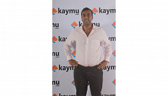 Behind the scenes with Kaymu