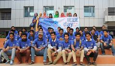 'IEEE Day 2015' at IUB