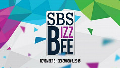 BIZZBEE by SouthEast University