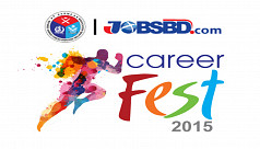 'Career Fest 2015' begins at RAOWA Convention...