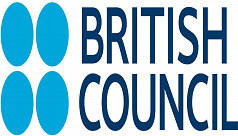 British Council to organise 'Career...