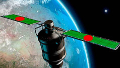 How will the satellite benefit...