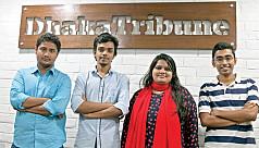 Student app to make govt crores
