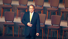 Recall our man in Islamabad