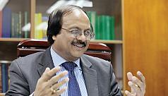 Nojibur: Govt to prepare integrated...