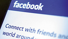 2,500 Facebook pages spread communal...