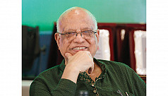Muhith: Japanese firms keen to invest...