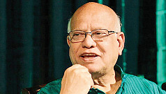Finance minister: Govt to bring all...