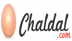 Chaldal ranks 9th on Y Combinator...