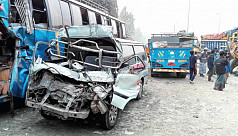 2,873 dead and 6,500 injured in road...