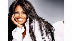 Janet Jackson discards rumours of...