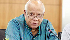 Muhith: We have to attract more...