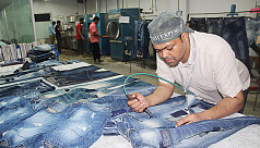 Denim: Innovation and quality must for...