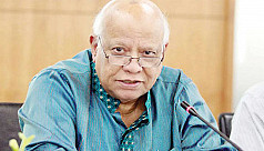 Muhith: BNP will take part in the next...