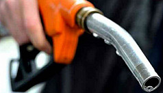 CPD urges govt to cut oil price