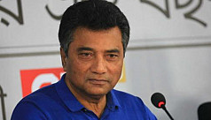Annisul's namaj-e-janaza at Dhaka's Army Stadium at 4pm Saturday