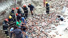 Dhaka's deadliest job