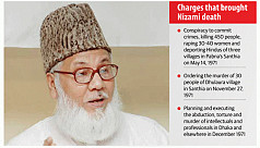 Nizami's arguments in review