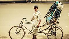 Fake rickshaw permits fetch Tk50cr...