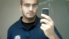 Five quick facts about Omar Mateen