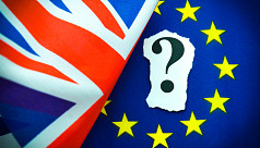 What does Brexit mean for...