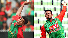 BARC to work with 13 bowlers after...